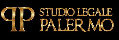 Studio Legale Palermo - Catanzaro